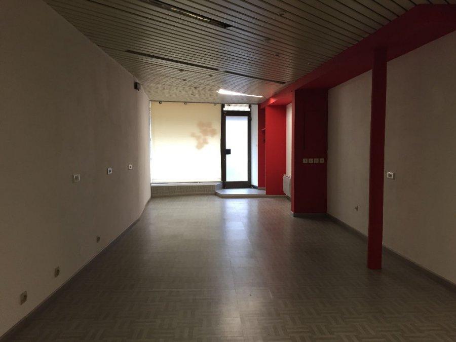 acheter local commercial 2 pièces 63 m² saint-mihiel photo 3