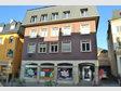 Büro zur Miete in Remich (LU) - Ref. 6559119