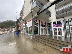 Bureau à louer à Luxembourg-Centre ville - Réf. 6952335