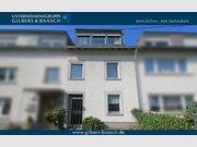 Haus zum Kauf 4 Zimmer in Waldrach - Ref. 6305167