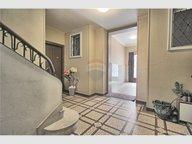 Appartement à vendre 2 Chambres à Luxembourg-Centre ville - Réf. 6116751