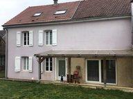 Maison à vendre F5 à Rohrbach-lès-Bitche - Réf. 6251919