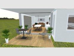 Maison à louer 4 Chambres à Luxembourg-Belair - Réf. 6387087