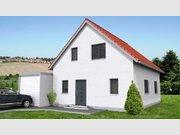 Haus zum Kauf 5 Zimmer in Flußbach - Ref. 5076367