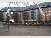 Apartment for rent 1 bedroom in Schifflange - Ref. 3511695