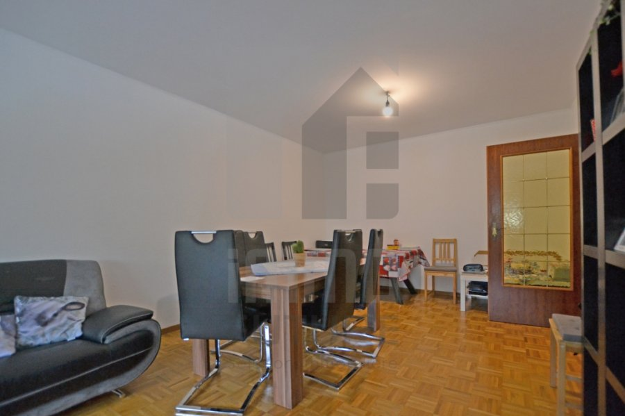 acheter appartement 2 chambres 90 m² mondorf-les-bains photo 3