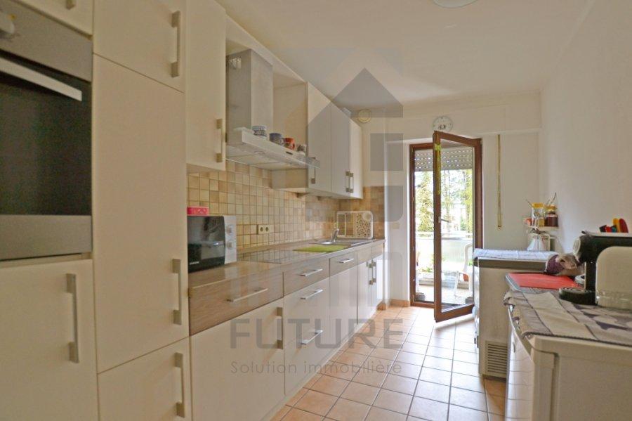 acheter appartement 2 chambres 90 m² mondorf-les-bains photo 4
