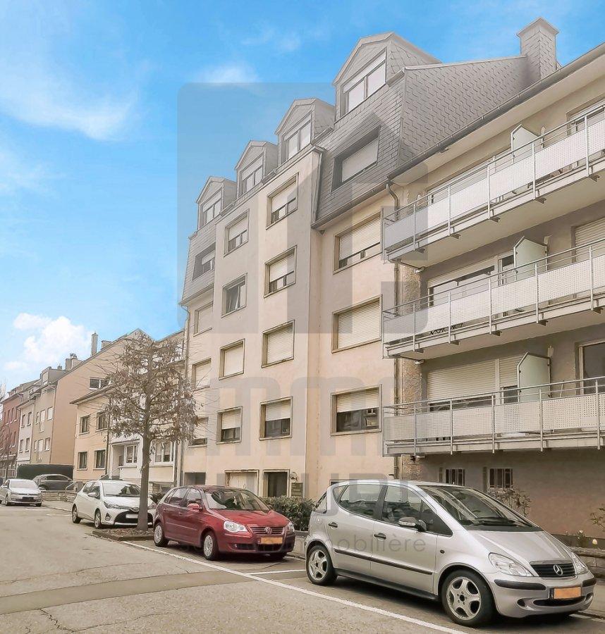 acheter appartement 2 chambres 90 m² mondorf-les-bains photo 1