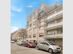 Apartment for sale 2 bedrooms in Mondorf-Les-Bains - Ref. 6985103