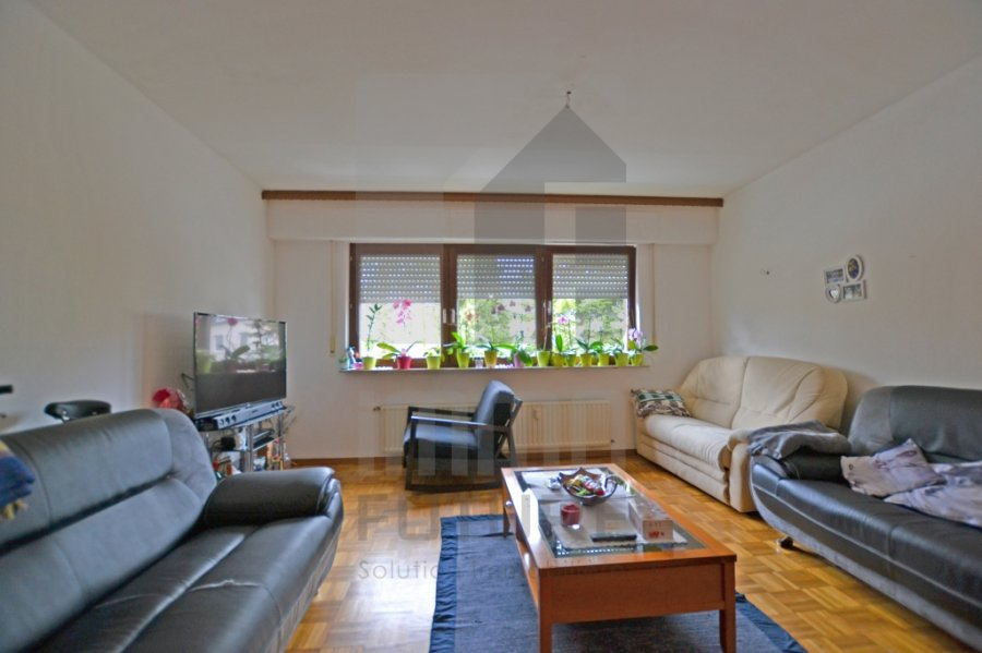 apartment for buy 2 bedrooms 90 m² mondorf-les-bains photo 2