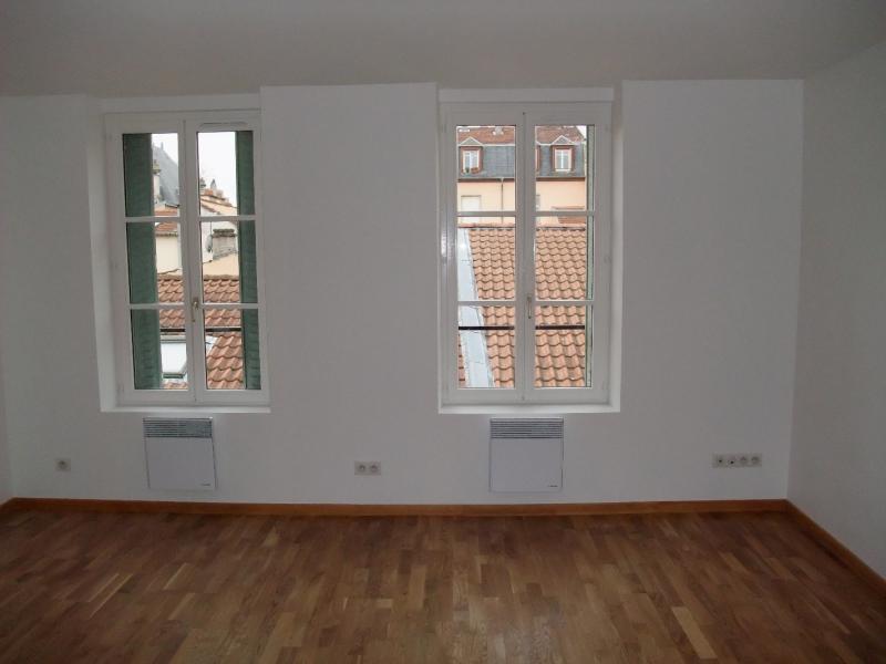 louer appartement 2 pièces 45 m² nancy photo 4