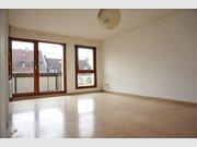 Appartement à louer F3 à Strasbourg - Réf. 5047951