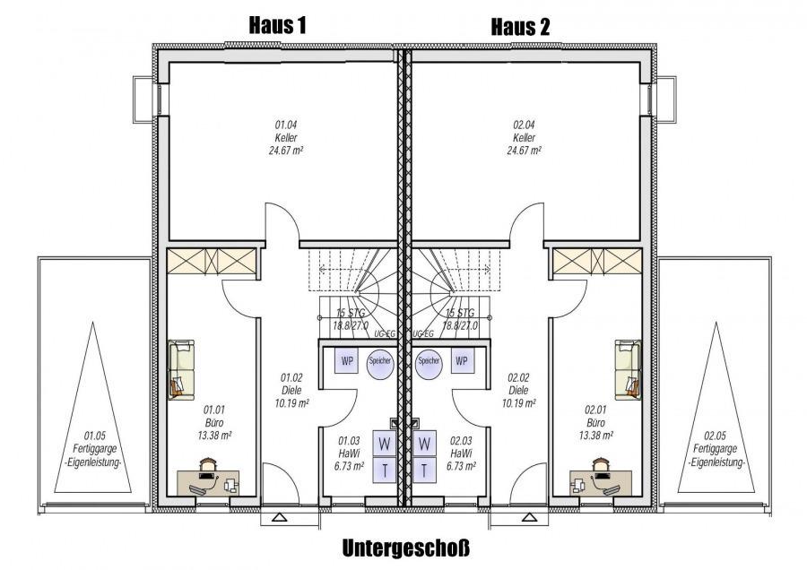 haus kaufen riol 153 m athome. Black Bedroom Furniture Sets. Home Design Ideas