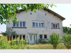 Maison à vendre F7 à Mégange - Réf. 6112911