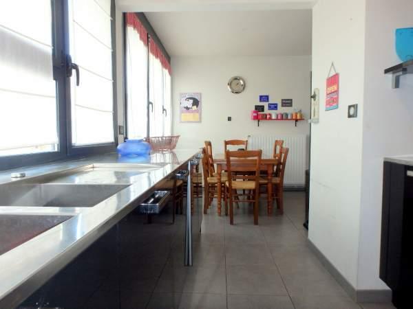 acheter maison 9 pièces 240 m² nancy photo 7