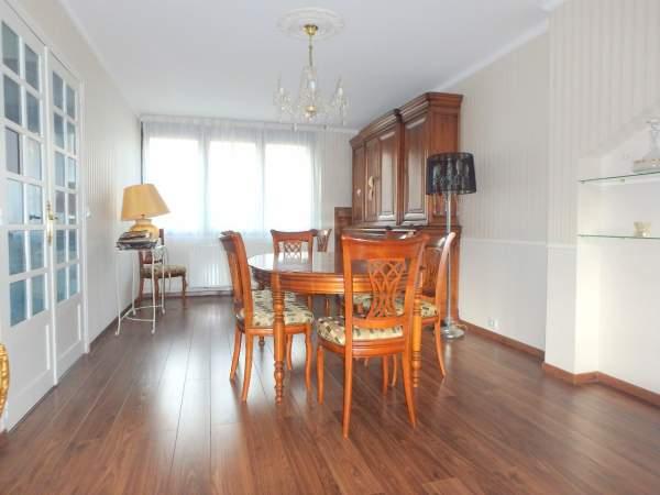 acheter maison 9 pièces 240 m² nancy photo 5