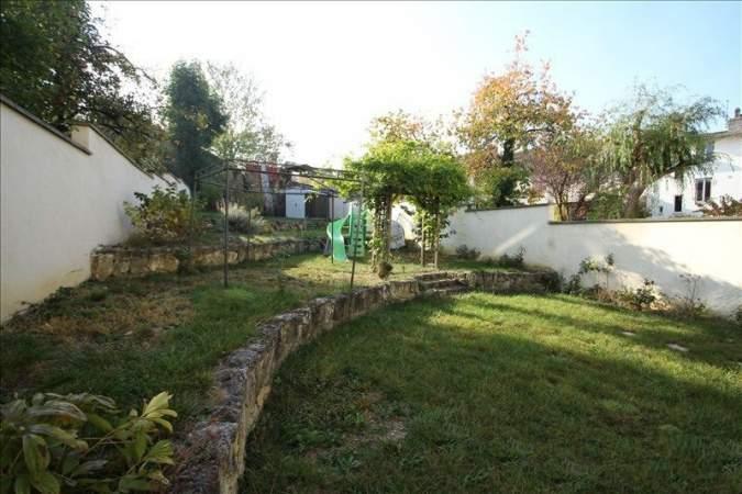 acheter maison 9 pièces 240 m² nancy photo 2
