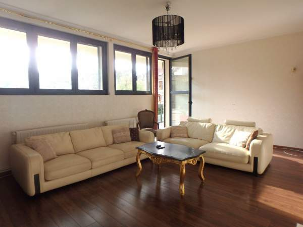 acheter maison 9 pièces 240 m² nancy photo 4