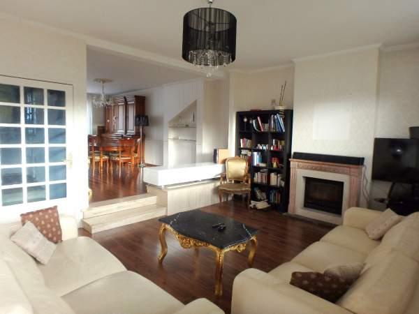 acheter maison 9 pièces 240 m² nancy photo 3