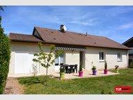 Vente maison 6 Pièces à Baccarat , Meurthe-et-Moselle - Réf. 5203599