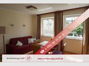 Apartment for rent 2 rooms in Nittel - Ref. 7300751