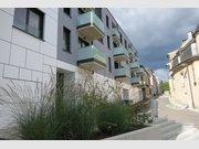 Appartement à louer 1 Chambre à Luxembourg-Eich - Réf. 6059663