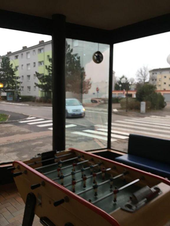 acheter local commercial 0 pièce 190 m² montigny-lès-metz photo 4