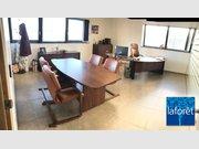 Bureau à louer à Bascharage - Réf. 6653583