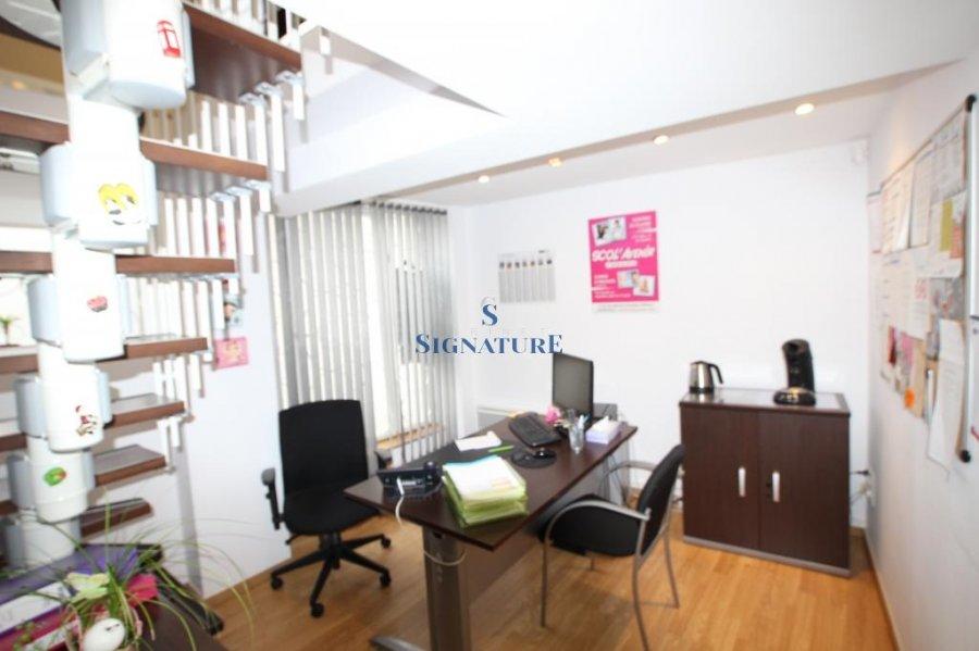 büro mieten 0 zimmer 59 m² thionville foto 1