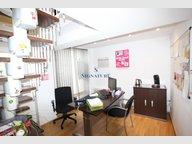 Bureau à louer à Thionville - Réf. 6534799