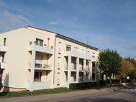 Appartement à louer F2 à Vandoeuvre-lès-Nancy - Réf. 6010511