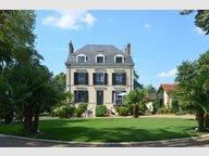 Maison à vendre F15 à Le Mans - Réf. 7124623