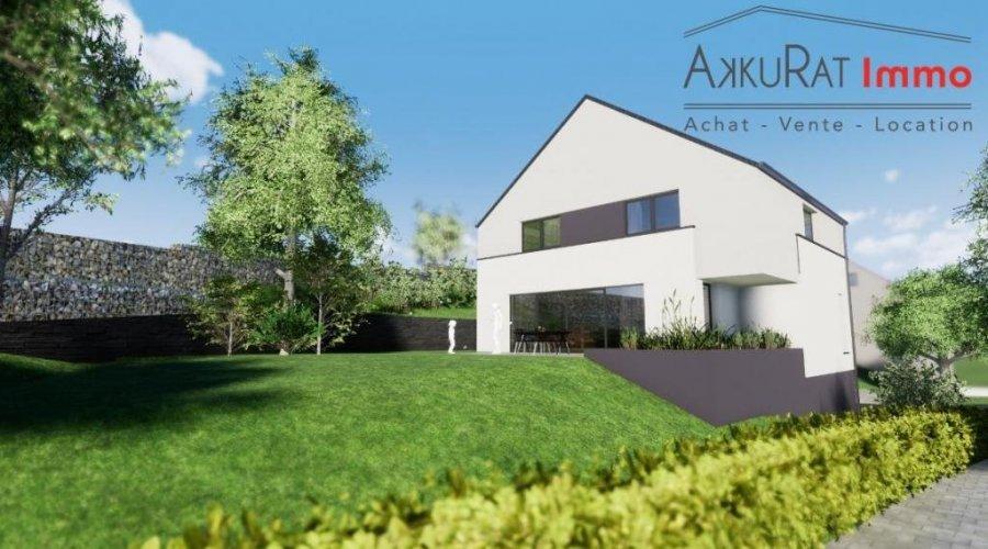 acheter maison 3 chambres 237 m² steinsel photo 2