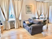 Studio for sale 1 bedroom in Luxembourg-Centre ville - Ref. 6735503