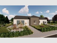 Maison à vendre F4 à Érize-la-Brûlée - Réf. 7083919