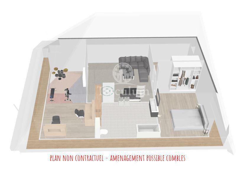 maison en vente sandweiler 200 m 1 300 000 athome. Black Bedroom Furniture Sets. Home Design Ideas
