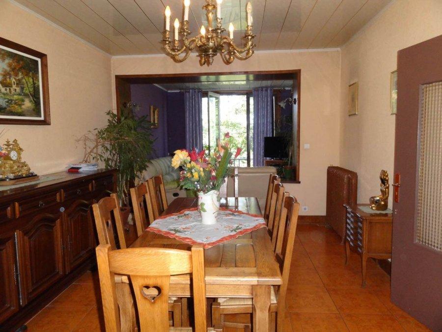 acheter maison 6 pièces 1 m² dun-sur-meuse photo 2