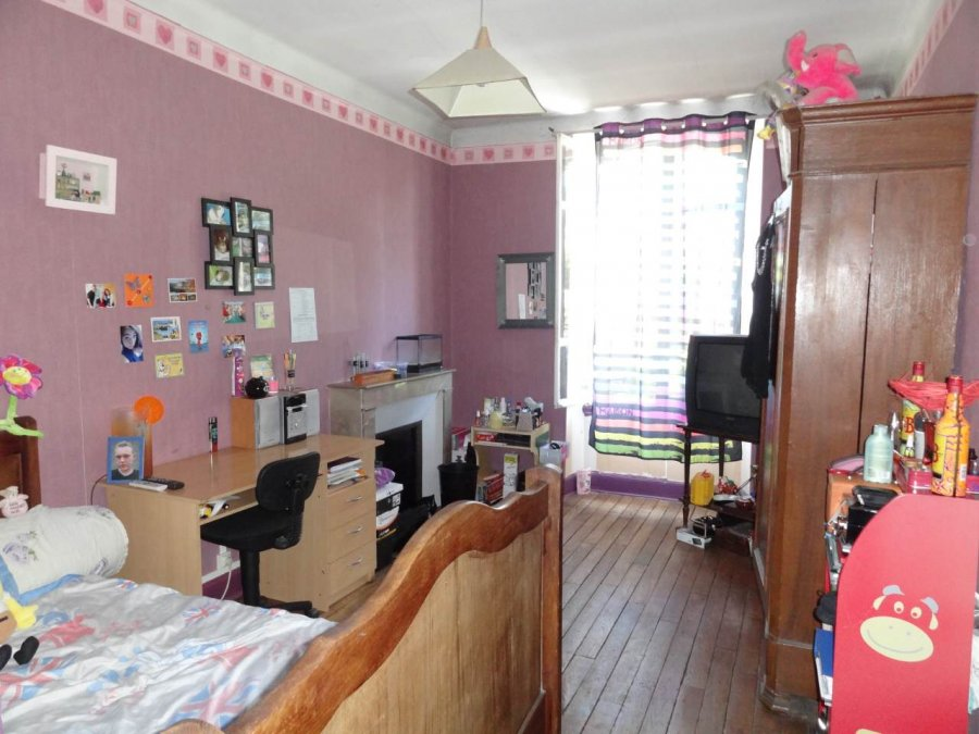 acheter maison 6 pièces 1 m² dun-sur-meuse photo 7