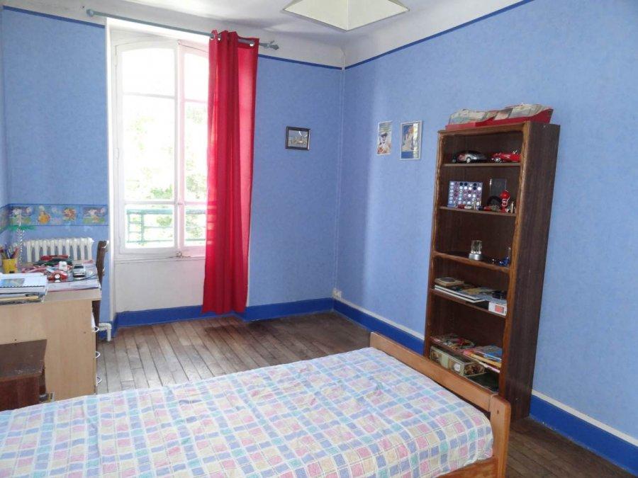 acheter maison 6 pièces 1 m² dun-sur-meuse photo 6