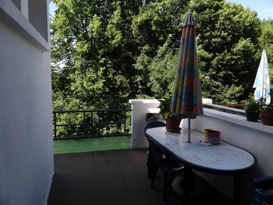 acheter maison 6 pièces 1 m² dun-sur-meuse photo 5