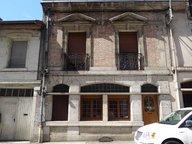 Maison à vendre F6 à Dun-sur-Meuse - Réf. 4536207