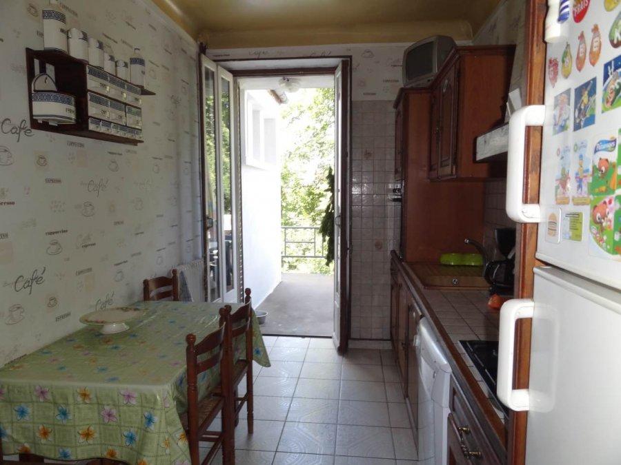 acheter maison 6 pièces 1 m² dun-sur-meuse photo 4