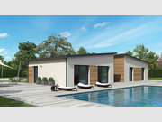 Terrain constructible à vendre à Baugé-en-Anjou - Réf. 7227279