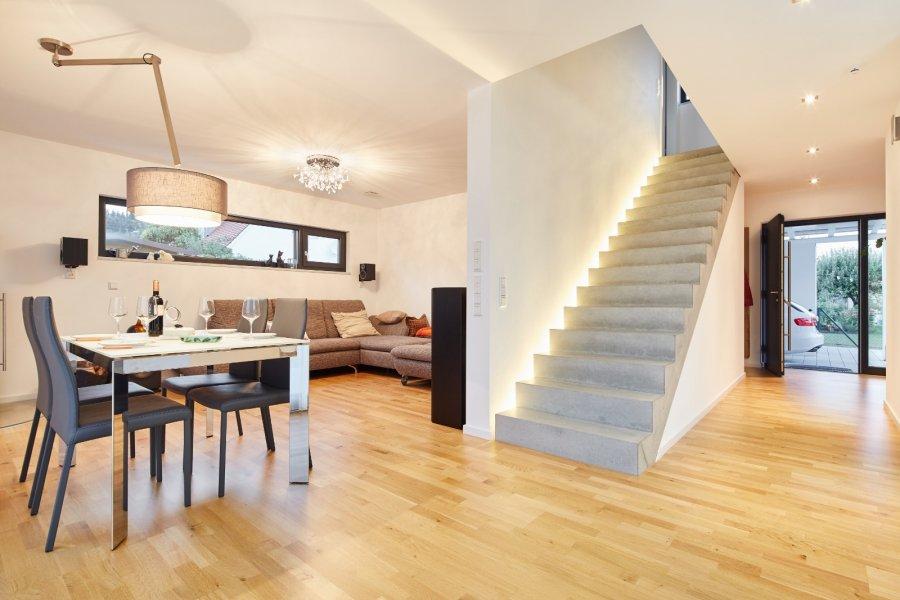 Villa zu verkaufen 3 Schlafzimmer in Kehlen