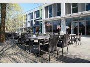 Entrepôt à louer à Windhof (Koerich) (Windhof) - Réf. 2254735