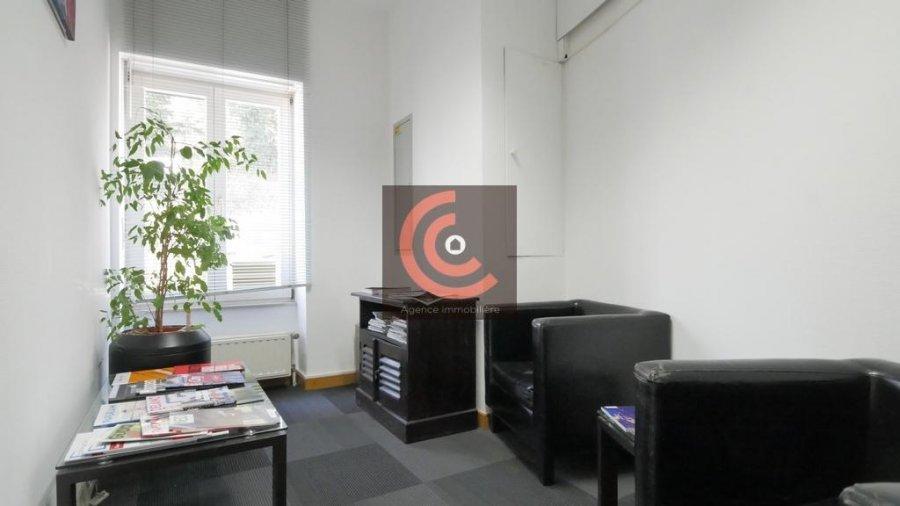 louer bureau 0 chambre 16 m² luxembourg photo 6
