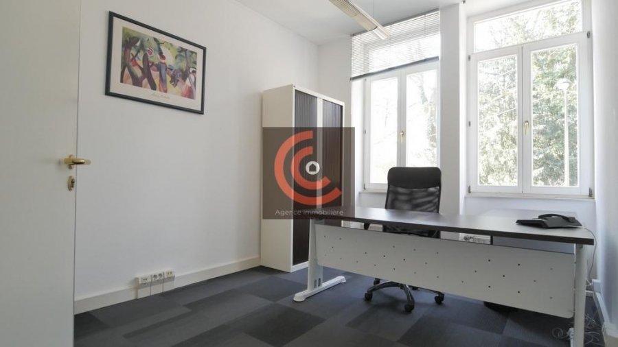 louer bureau 0 chambre 16 m² luxembourg photo 3