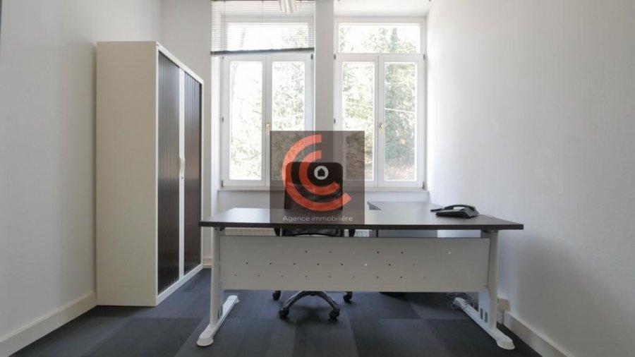 louer bureau 0 chambre 16 m² luxembourg photo 1
