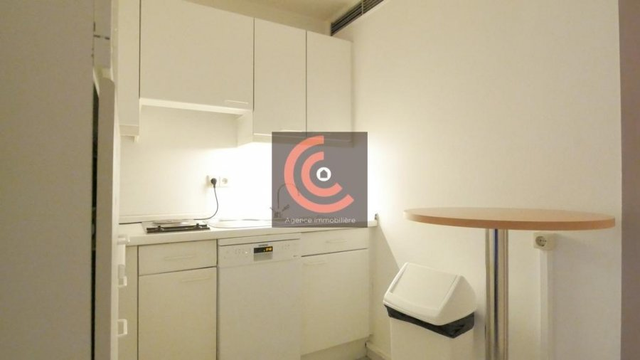louer bureau 0 chambre 16 m² luxembourg photo 7