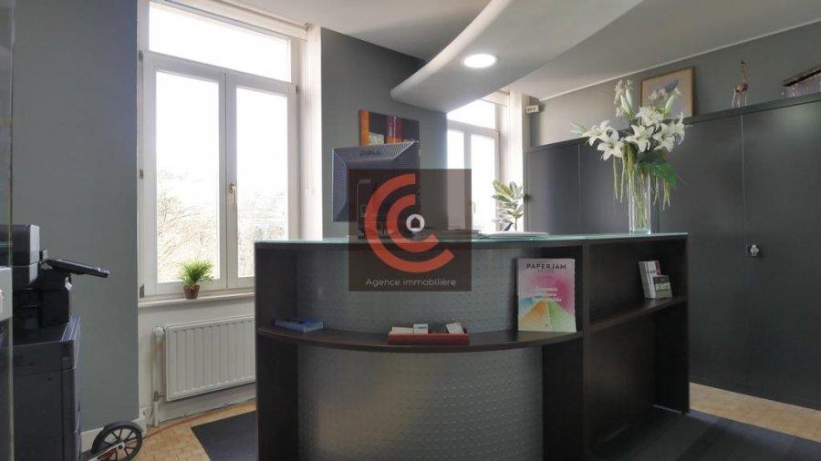 louer bureau 0 chambre 16 m² luxembourg photo 5